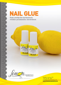 LemonCosmetics-NailGlue-A4